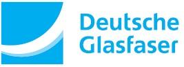 Banner Deutsche Glasfaser