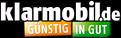 Klarmobil banner
