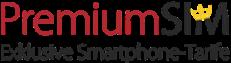 Premium Sim